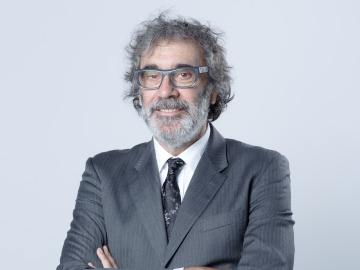 Josep María Benet Ferrán