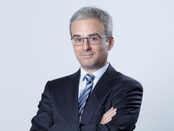 José Lara García