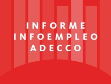 Informe Infoempleo
