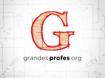 ¿Qué es 'Grandes Profes'?