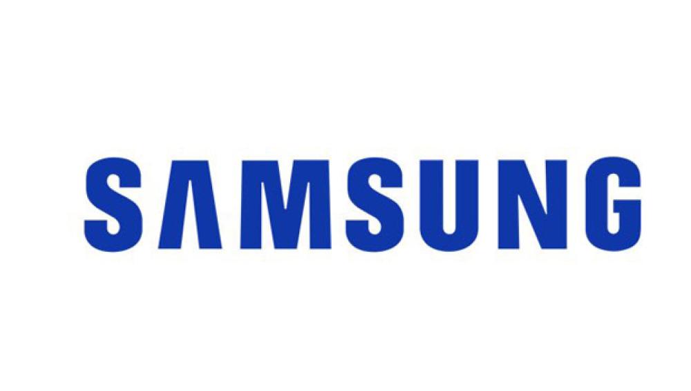 """Premio Especial Samsung a la """"Transformación digital del aula"""""""