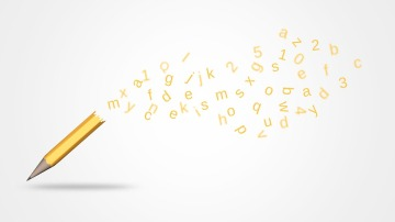 Glosario de acrónimos sobre Formación Profesional