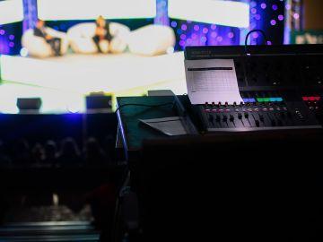 Curso de Técnico de Marketing y Publicidad para radio y televisión