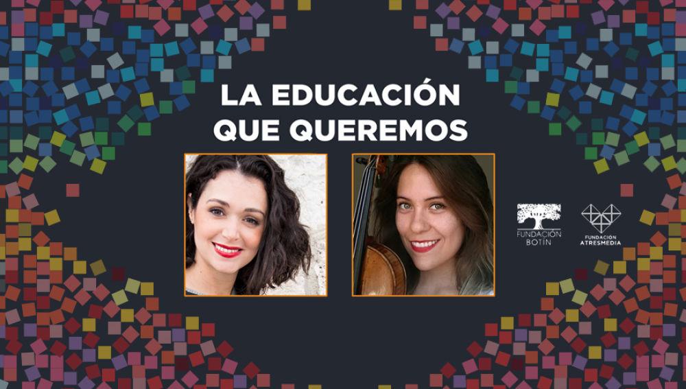 Inscríbete a la conferencia 'El secreto de la inclusión'