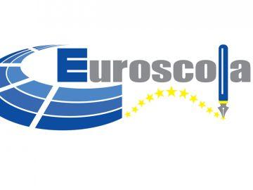 Se abre el plazo de inscripción para participar en el concurso Euroscola