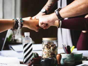 Convocatoria de ayudas a proyectos de FP de colaboración entre centros y empresas