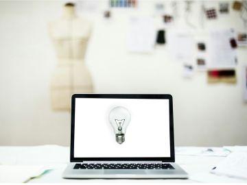 50 docentes participan en una jornada para promover la innovación en FP