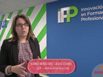 La FP y la importancia de la especialización