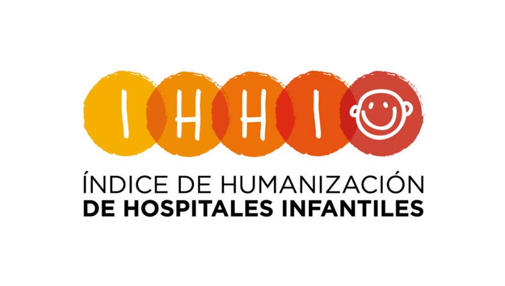 La Fundación Atresmedia participa en Congreso Nacional de la Asociación Española de Pediatría