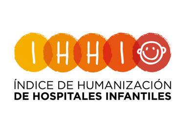 Índice de Humanización de Hospitales Infantiles