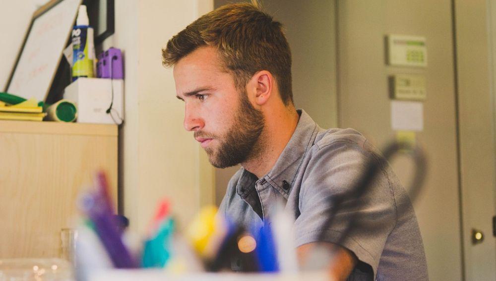 El Gobierno Vasco destina 1,4 millones de euros a becas para prolongar las prácticas de alumnos de FP en empresas