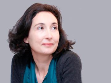 Videoencuentro con Elsa Punset