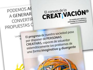 La creatividad en el emprendimiento