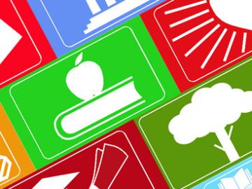 Super Iniciativas que educan 2014