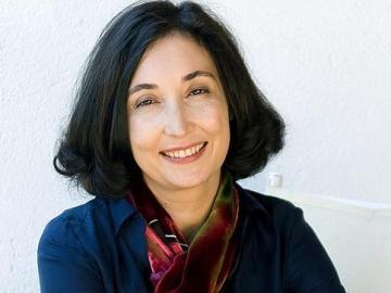 Elsa Punset, ponente de ¡Grandes Profes!