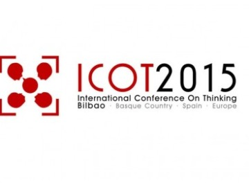 Apertura de la inscripción de Videostreaming y acceso a las ponencias grabadas en ICOT2015