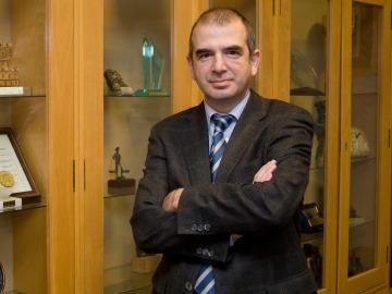 Juan Manuel Seco