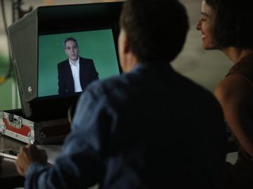 La Fundación ATRESMEDIA estrena un nuevo spot protagonizado por rostros conocidos del Grupo con motivo de su décimo aniversario.