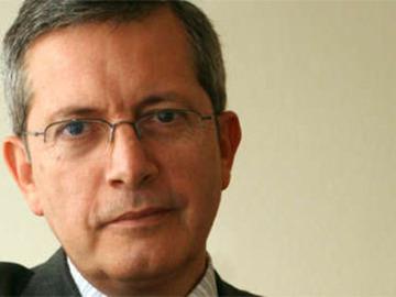 Luis Carbonel