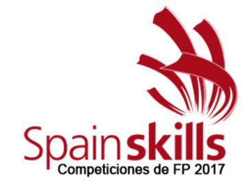 Llegan las Spain Skills