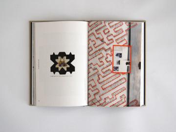Aprender a crear un libro de arte