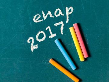 Colaboramos en el VI Congreso de Innovación Educativa ENAP