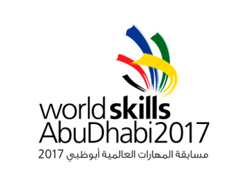 WorldSkills arranca este fin de semana