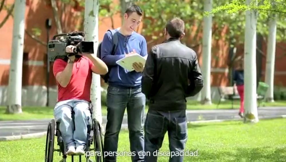 Proyecto PRO estrena su vídeo promocional