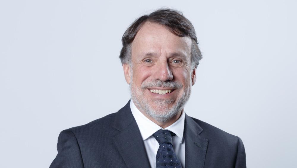 José Creuheras Margenat