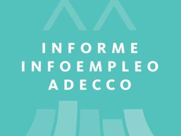 Informe Adecco 2016