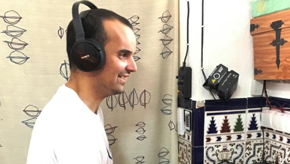 Radio sin Barreras