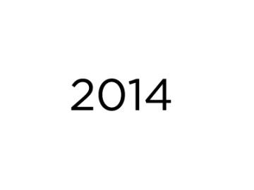 Plan de actuación 2014 realizado