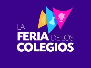 La Feria de los Colegios vuelve a Madrid con un espacio dedicado a la FP