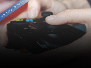 Becas de formación en videojuegos y animación 3d