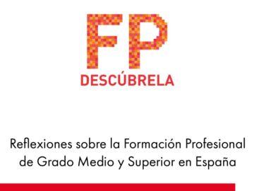 Informe sobre la FP en España