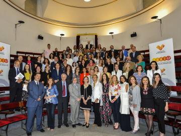 La Fundación Atresmedia presenta el Índice de Humanización de Hospitales Infantiles
