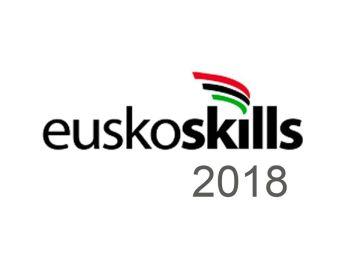 El campeonato de Formación Profesional 'Euskoskills' presenta a sus ganadores