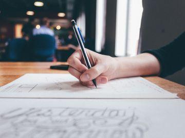 Abierto el plazo de matriculación para programas específicos de FP en Castilla-La Mancha